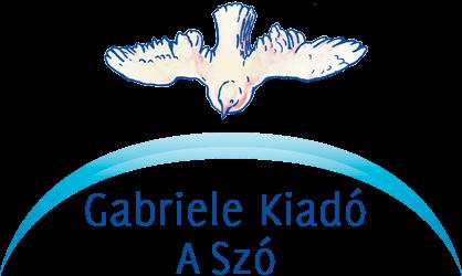 Gabriele Kiadó