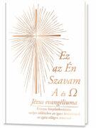 Ki volt a Názáreti Jézus?