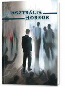 Asztrális horror