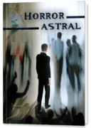 eBook - Astral Horror