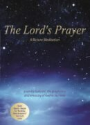 The Lord's Prayer – DVD