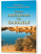 From Abraham to Gabriele