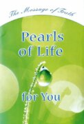Pearls of Life for You