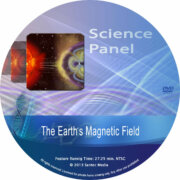 Science Panel: The Earth's Magnetic Field Is Fluctuating