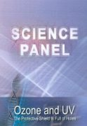 Science Panel: Ozone and UV