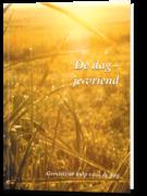 De dag – je vriend