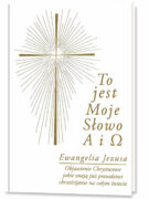 To jest Moje Słowo – Alfa i Omega