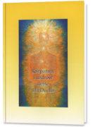 Rozpoznaj i uzdrów siebie siłą Ducha