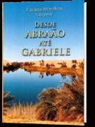 Desde Abraão até Gabriele