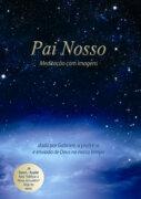 DVD Pai Nosso