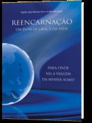 Reencarnação – Um dom de graça da vida