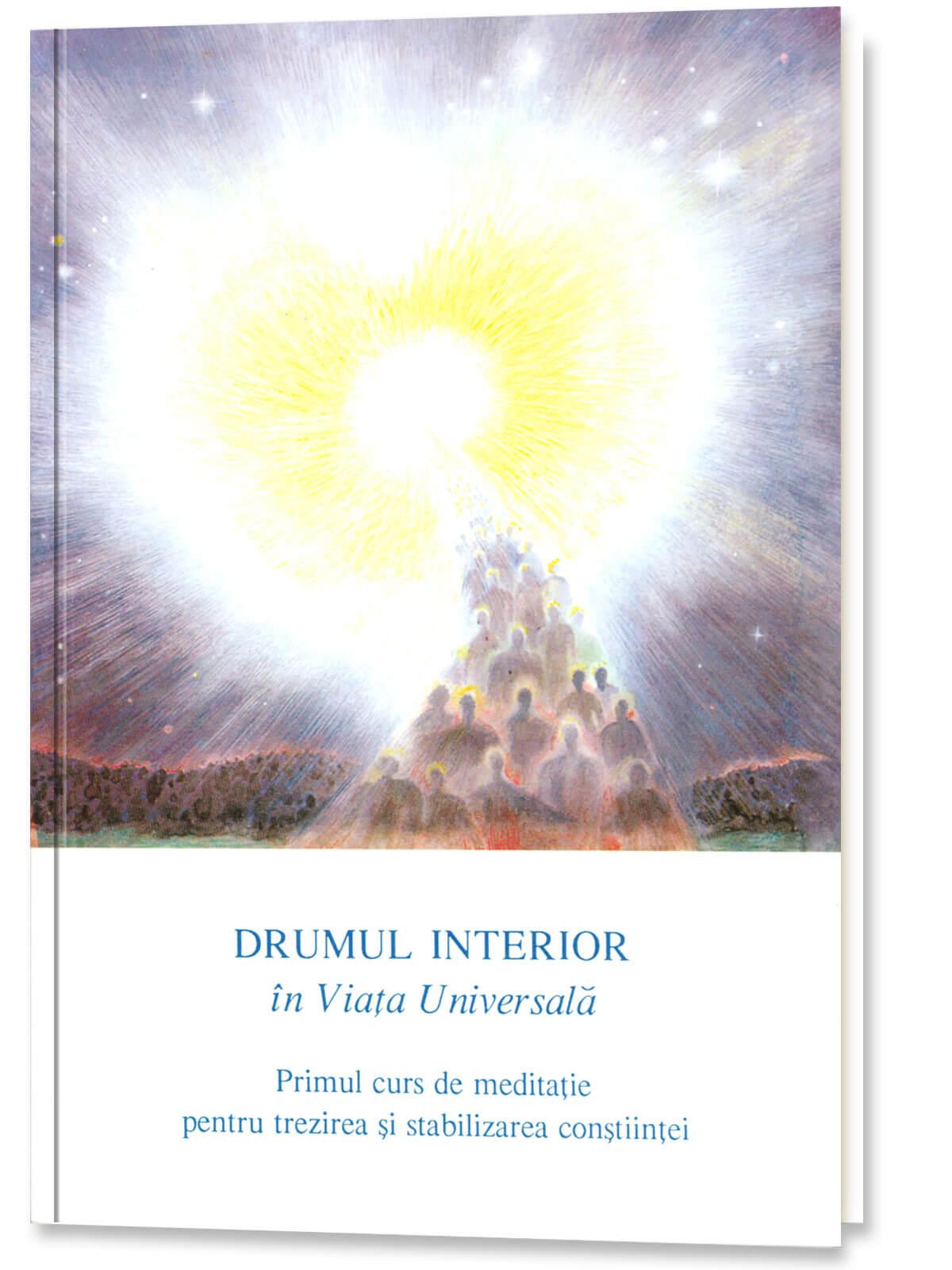 Drumul Interior in Viata Universala