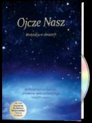 DVD Ojcze Nasz – Medytacja w obrazach