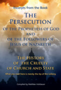 PDF - Reincarnation - Life's Gift of Grace