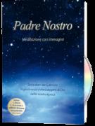 Padre Nostro – DVD