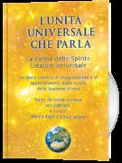 L'Unità Universale che parla