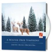 A Winter Oboe Symphony