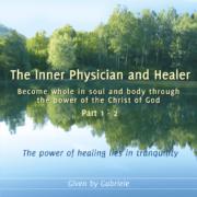 Original Christian Meditation Course I - Box 3