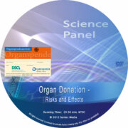 Science Panel: Organ Donation – Risks and Side-Effects