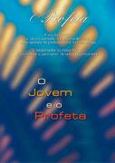 eBook – O Jovem e o Profeta