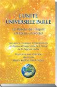 L'unité universelle parle