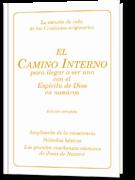 El Camino Interno – Edición completa