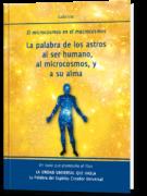 La palabra de los astros al ser humano al microcosmos, y a su alma