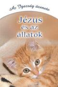 Jézus és az állatok