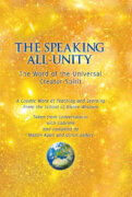 eBook - The Speaking All-Unity