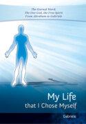 eBook - My Life that I Chose Myself