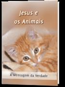Extratos: Jesus e os Animais