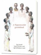 A Tízparancsolat gyerekeknek