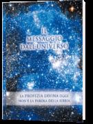 Il messaggio dall'universo. Volume 2
