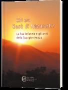 Più vicino a Dio in te
