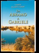 Da Abramo a Gabriele