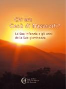 eBook - Dio guarisce