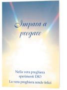 Impara a pregare