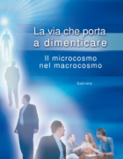 eBook - Vivi l'attimo