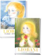 "Pacchetto-offerta libri ""Liobanì"""