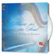 Musica per l'anima