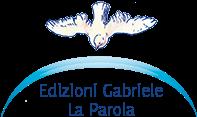 Edizioni Gabriele – La Parola