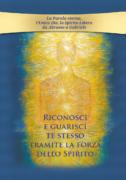 PDF - Estratto dal libro: Reincarnazione - un dono di grazia della vita