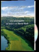 """Scoprire il bosco """"Sinfonia della Natura"""""""