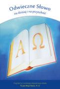 eBook - Odwieczne Słowo