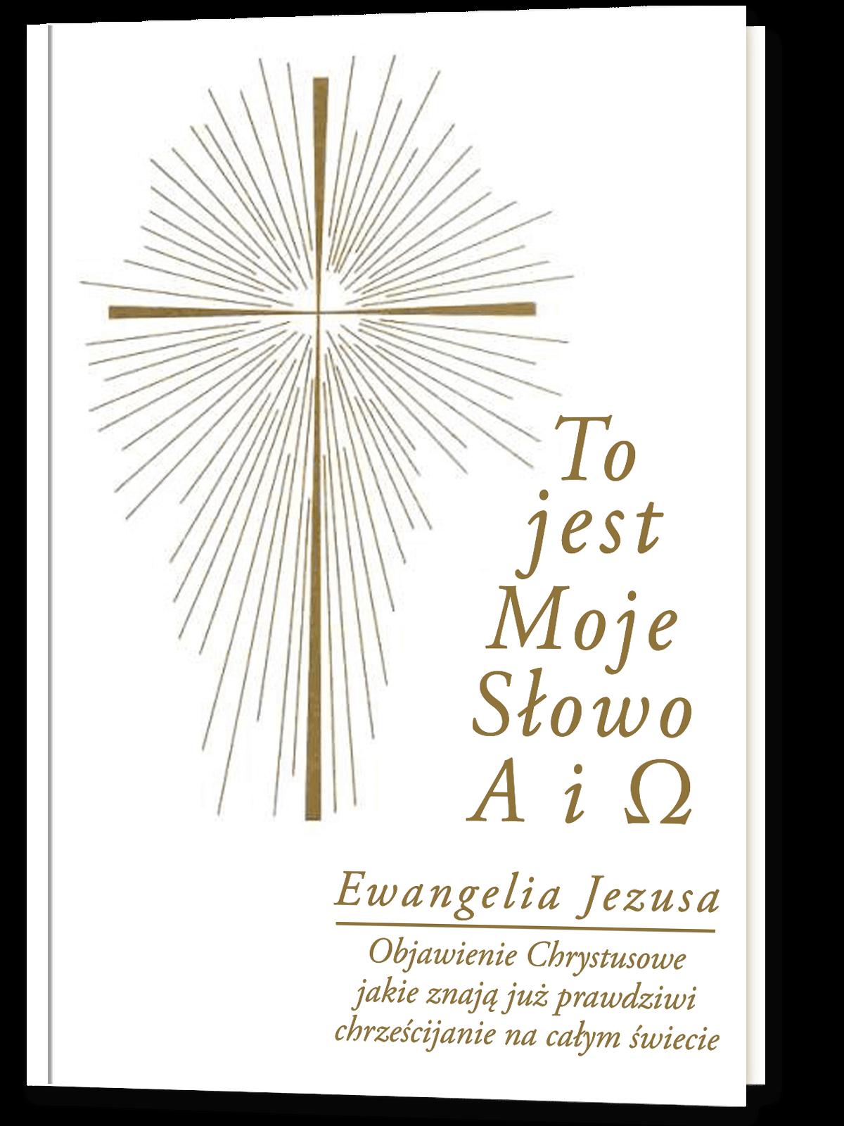 Prawda o życiu i nauce Jezusa z Nazaretu
