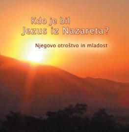 Kdo je bil Jezus iz Nazareta?