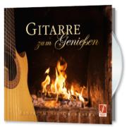 Keltska glasba s harfo