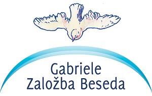 Gabriele Zalozba Beseda