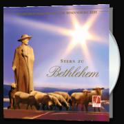 Zvezda Betlehema
