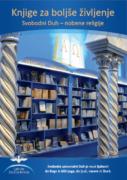 Katalog knjig